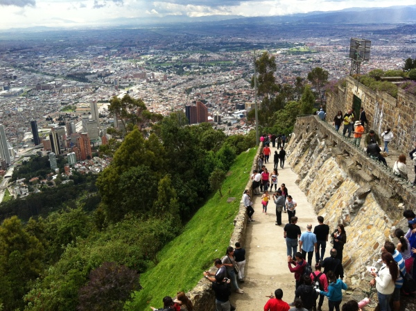 Monserrate_Colombia_SilviaDubuc_ (10)