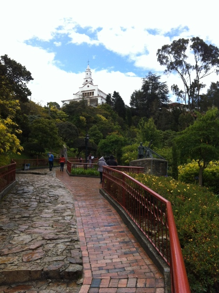 Monserrate_Colombia_SilviaDubuc_ (41)