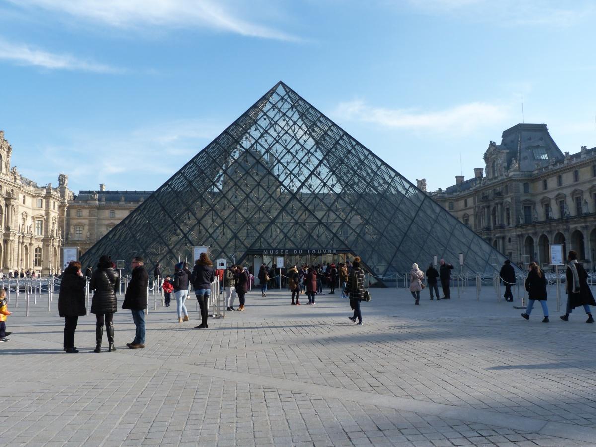 Solicitar visa de estudiante para Francia