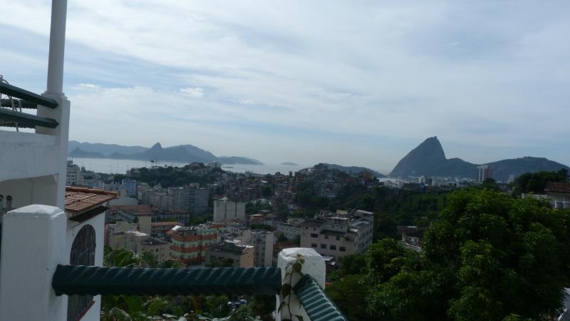 Brasil_2013_SilviaDubuc (161)