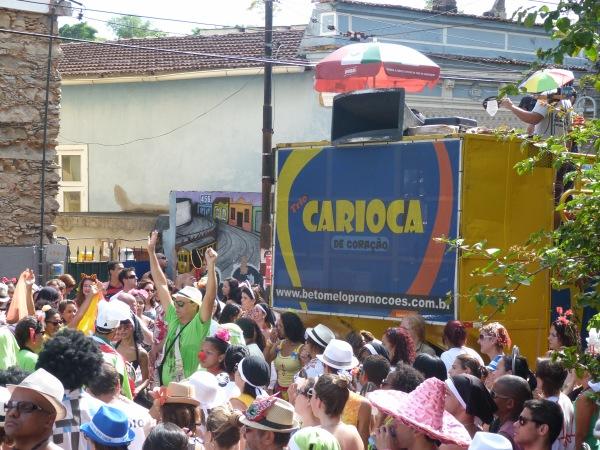 Brasil_2013_SilviaDubuc (172)
