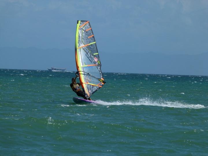 Playa El Yaque_ Margarita_ CreaComunicaciones_ (17)