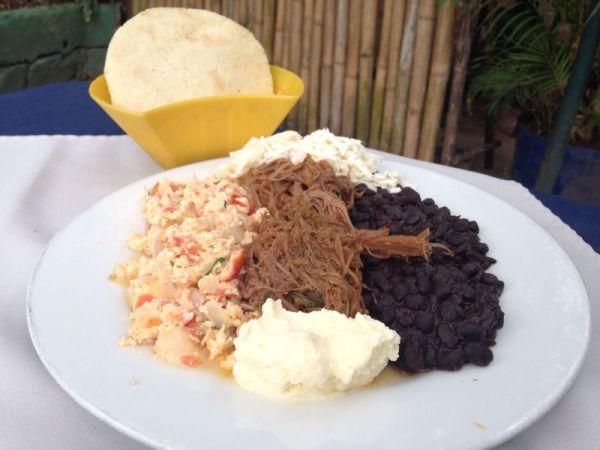 El Café Del Establo_ Caracas_ SilviaDubuc_ (31)
