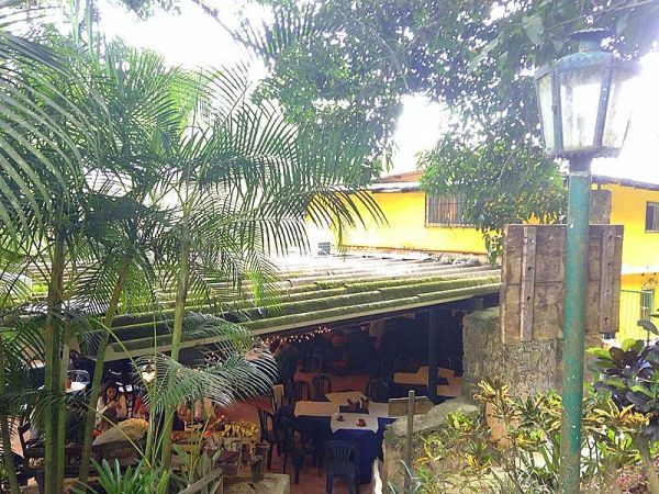 El Café Del Establo_ Caracas_ SilviaDubuc_ (37)