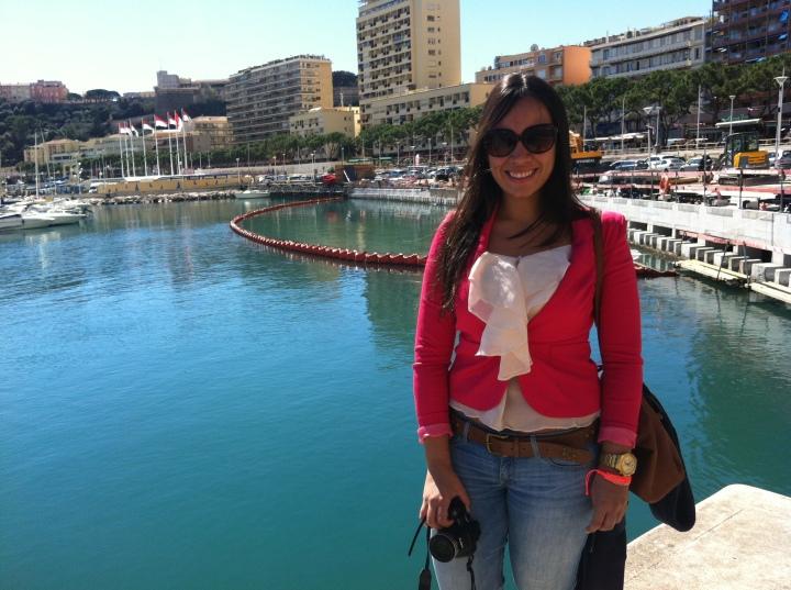 Monaco_Europa_SilviaDubuc_ (1)