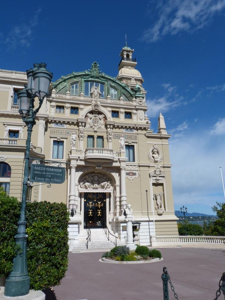Monaco_Europa_SilviaDubuc_ (20)