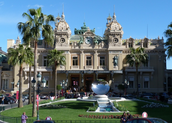 Monaco_Europa_SilviaDubuc_ (23)