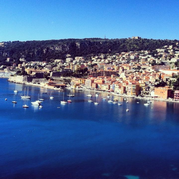 Monaco_Europa_SilviaDubuc_ (5)