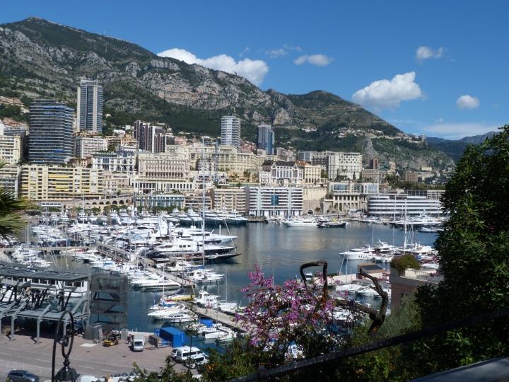 Monaco_Europa_SilviaDubuc_ (6)