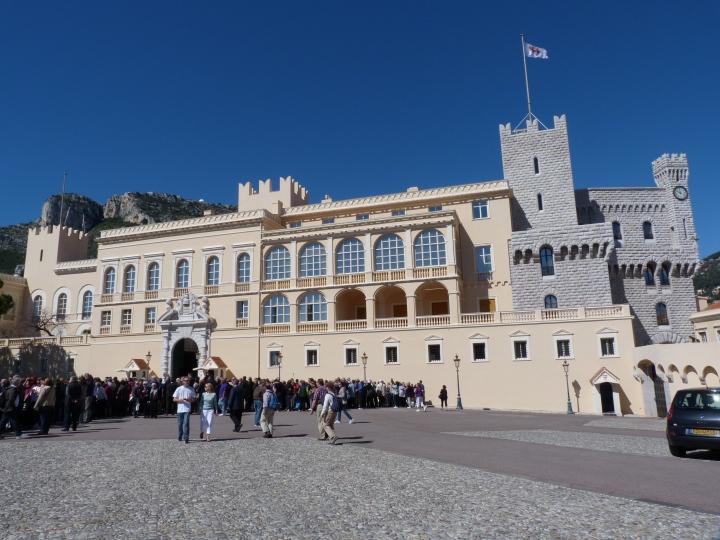 Monaco_Europa_SilviaDubuc_ (9)