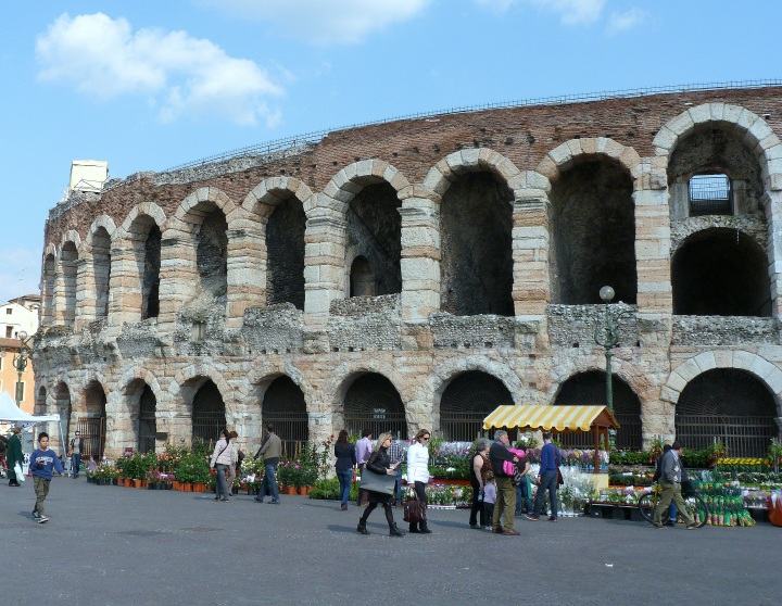 Verona_Italia_SilviaDubuc_ (116)