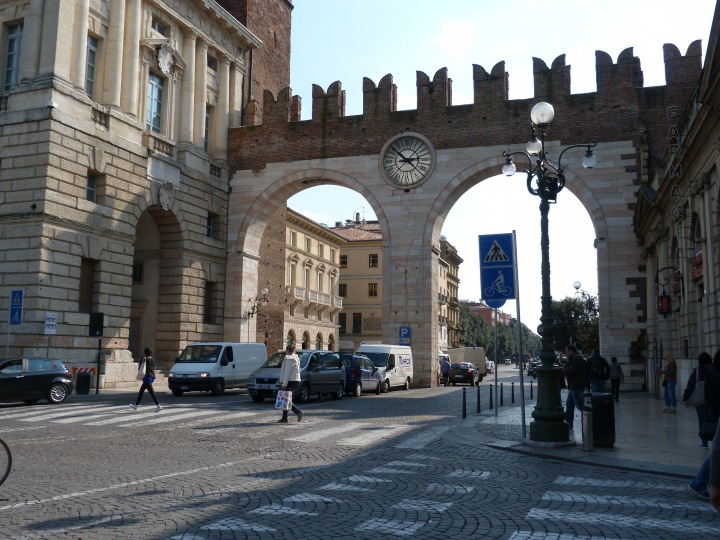 Verona_Italia_SilviaDubuc_ (120)