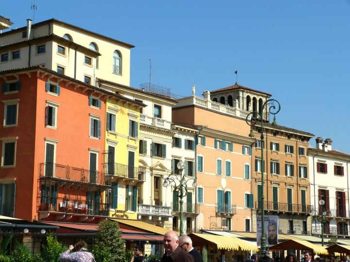 Verona_Italia_SilviaDubuc_ (14)