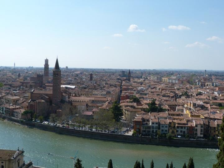 Verona_Italia_SilviaDubuc_ (64)