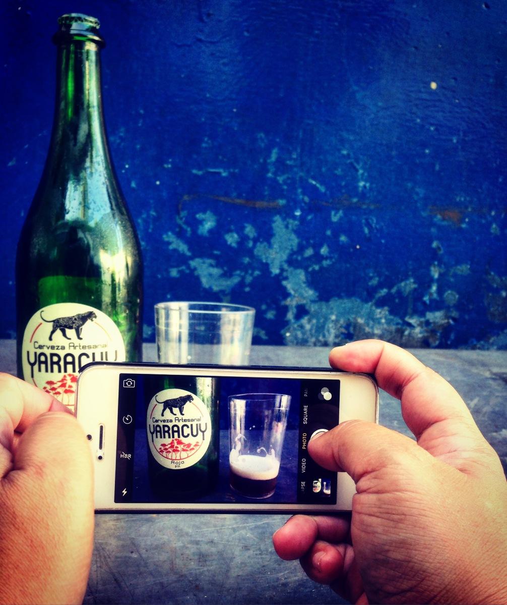 7 cosas que deben hacer en Yaracuy / 7 Things to do in Yaracuy