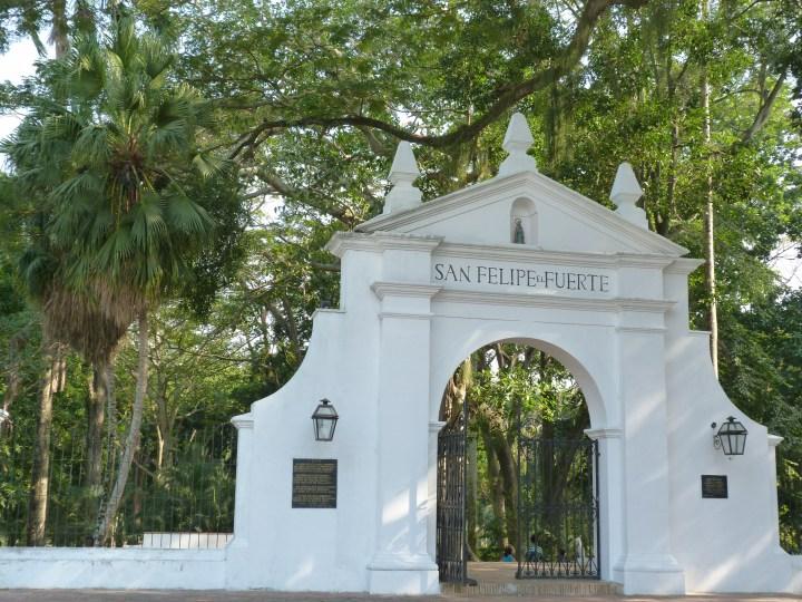 Parque San Felipe El Fuerte_SilviaDubuc