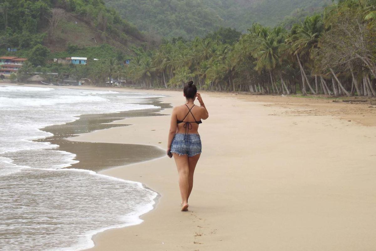 10 consejos para viajar por Venezuela y no morir en el intento