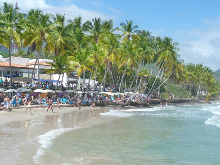 PlayaGuacuco_Margarita_CreaComunicaciones_(3)