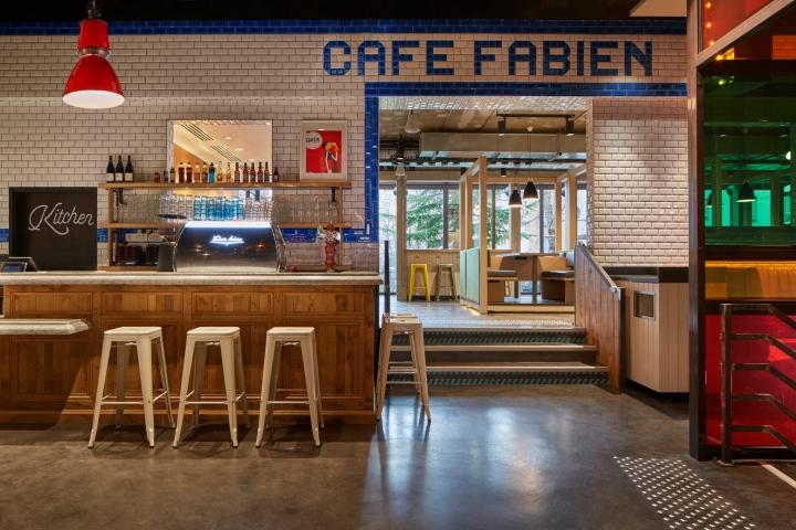 generator-paris-cafe-fabien-2-nikolas-koenig