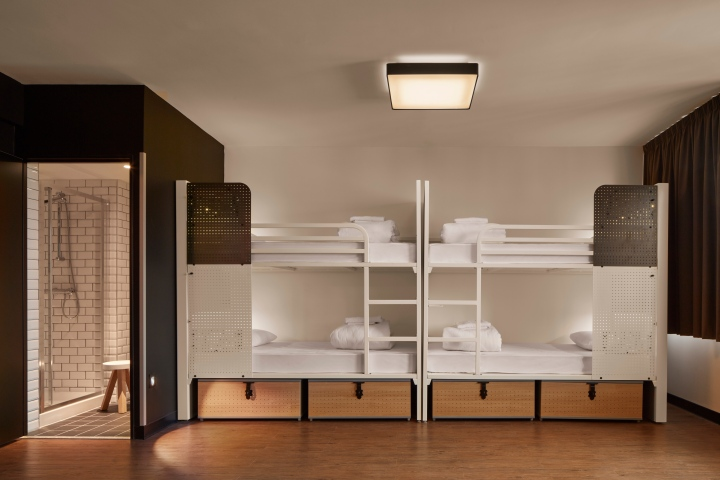 generator-paris-shared-room-nikolas-koenig