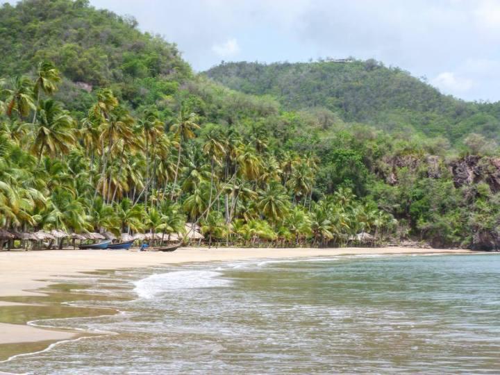 playa-medina_silviadubuc