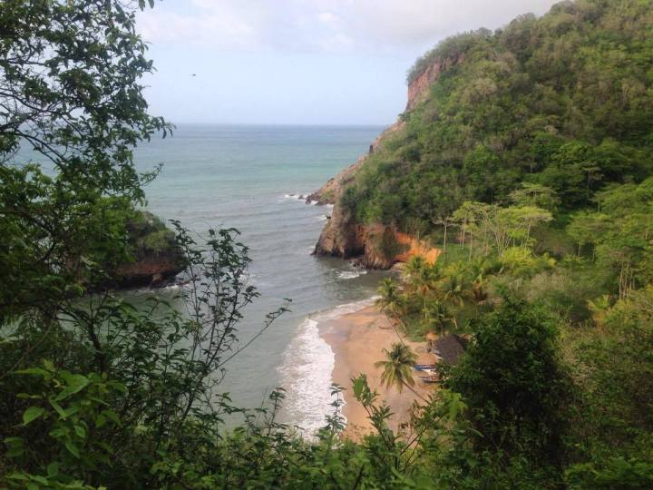 playa-nivaldito_silviadubuc