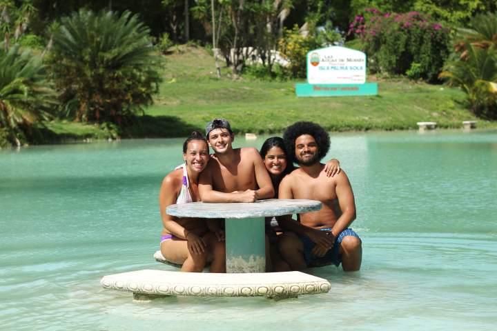 team-aguas-de-moises_silviadubuc