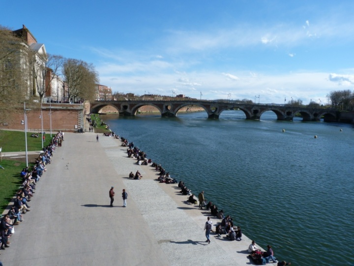 Toulouse_SilviaDubuc_ (12)
