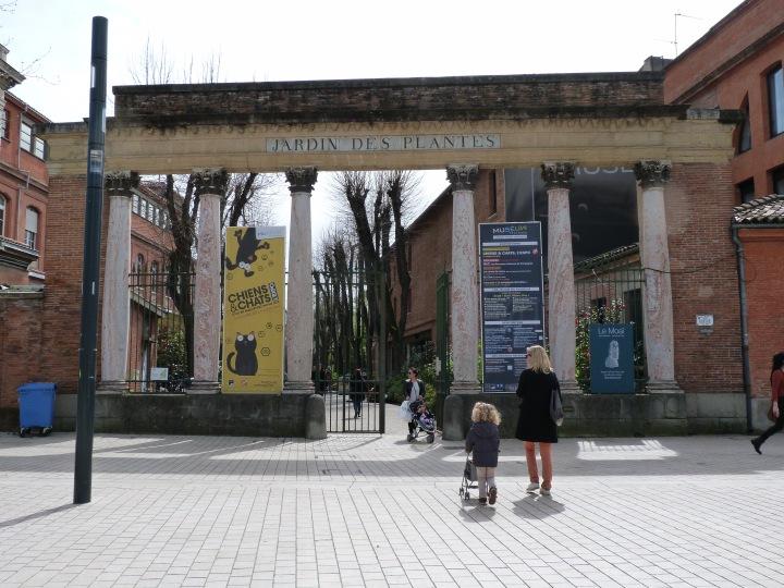 Toulouse_SilviaDubuc_ (16)