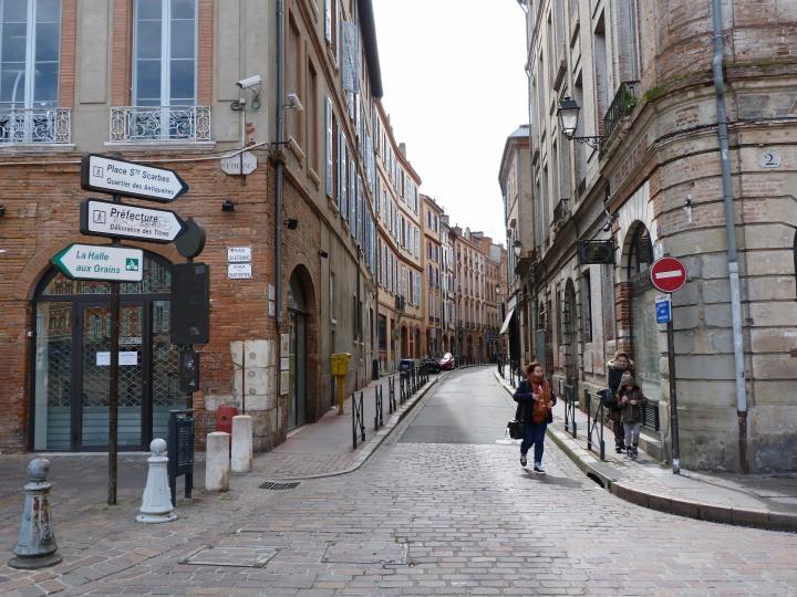 Toulouse_SilviaDubuc_ (18)