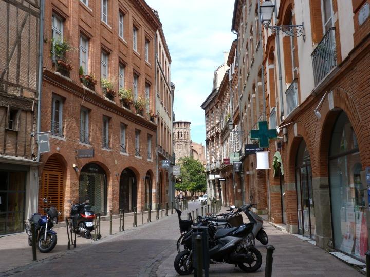Toulouse_SilviaDubuc_ (19)