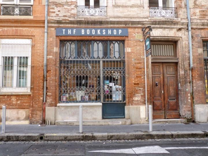 Toulouse_SilviaDubuc_ (2)