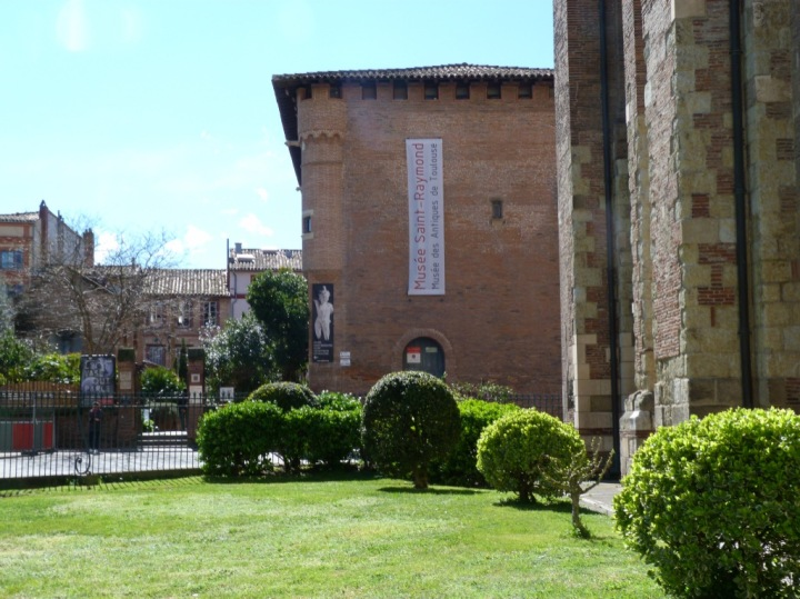 Toulouse_SilviaDubuc_ (3)