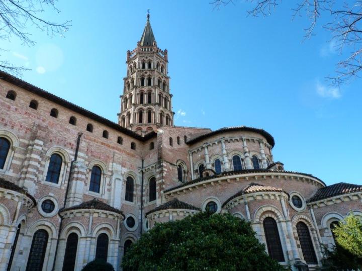 Toulouse_SilviaDubuc_ (7)