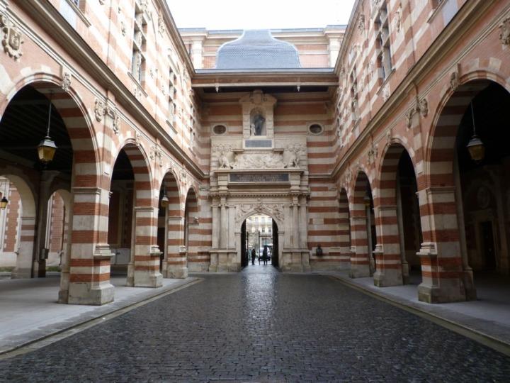 Toulouse_SilviaDubuc_ (8)