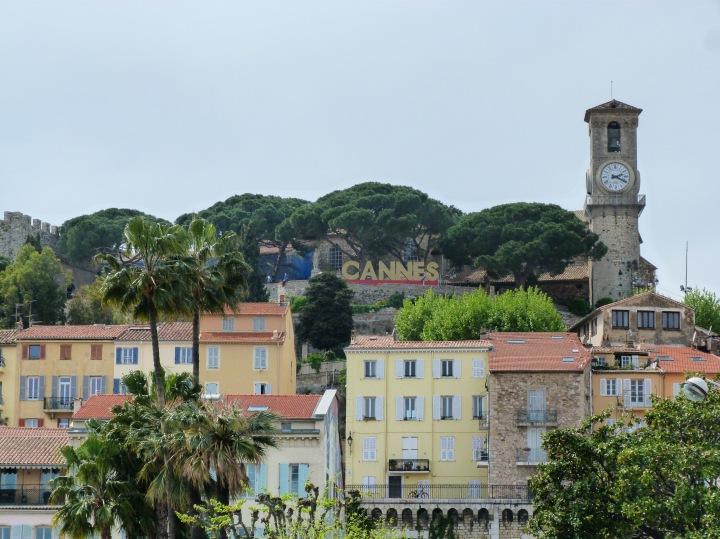 Cannes_SilviaDubuc