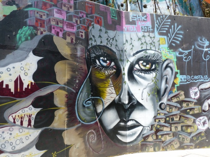 Comuna13_SilviaDubuc_ (11)