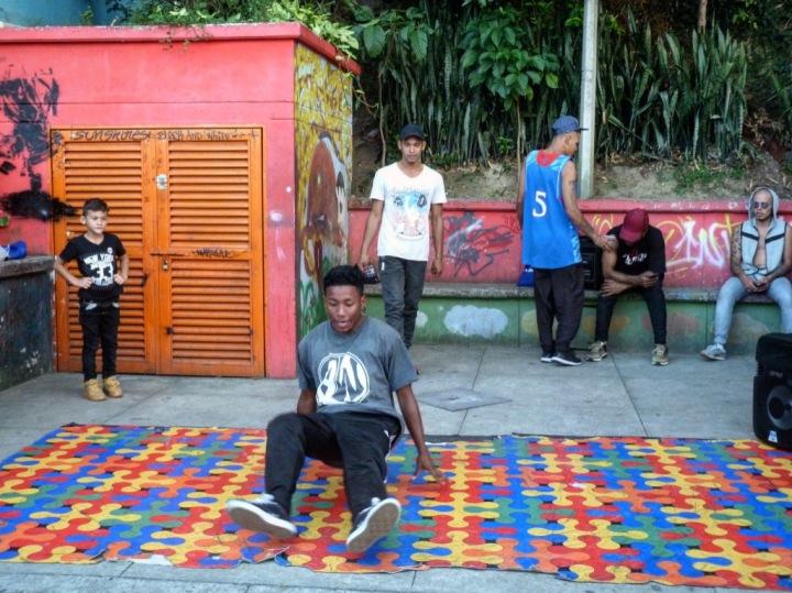 Comuna13_SilviaDubuc_ (3)