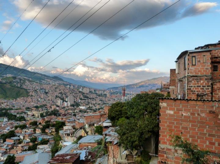 Comuna13_SilviaDubuc_ (4)