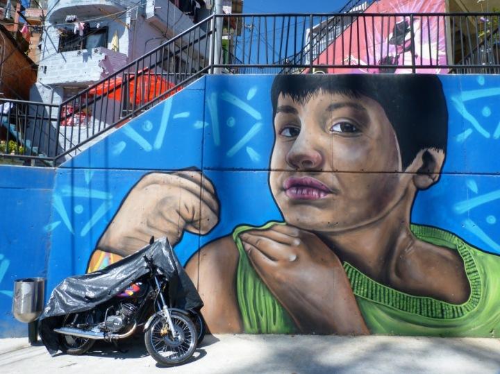 Comuna13_SilviaDubuc_ (5)