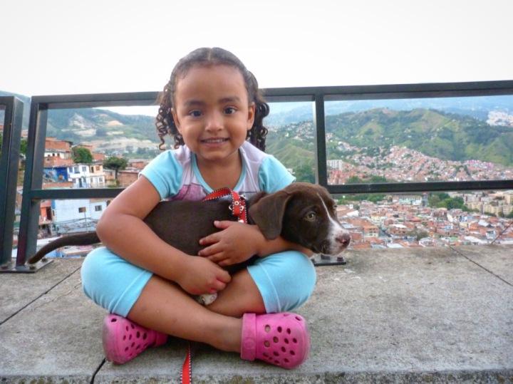 Comuna13_SilviaDubuc_ (6)