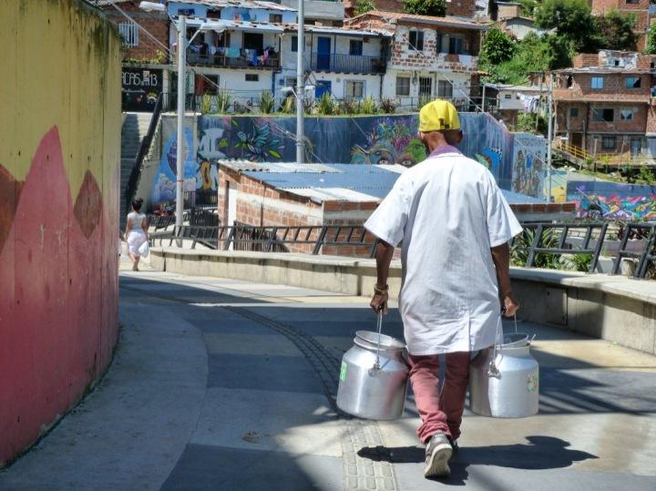 Comuna13_SilviaDubuc_ (7)