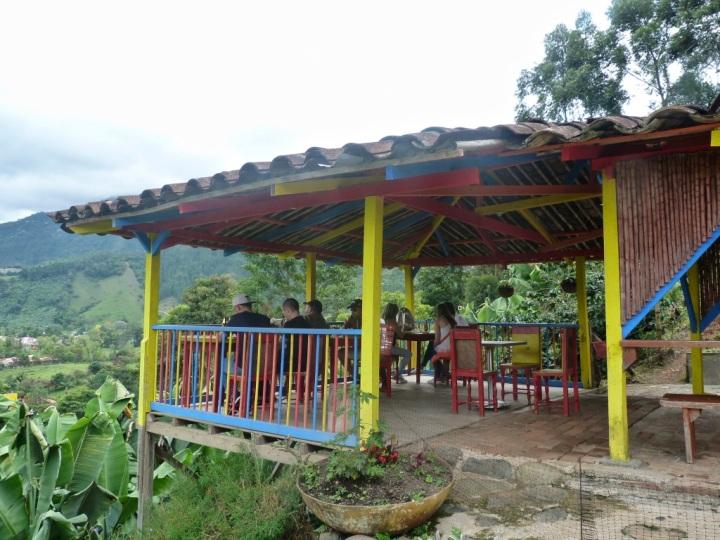 Jardin_Colombia_SilviaDubuc 13