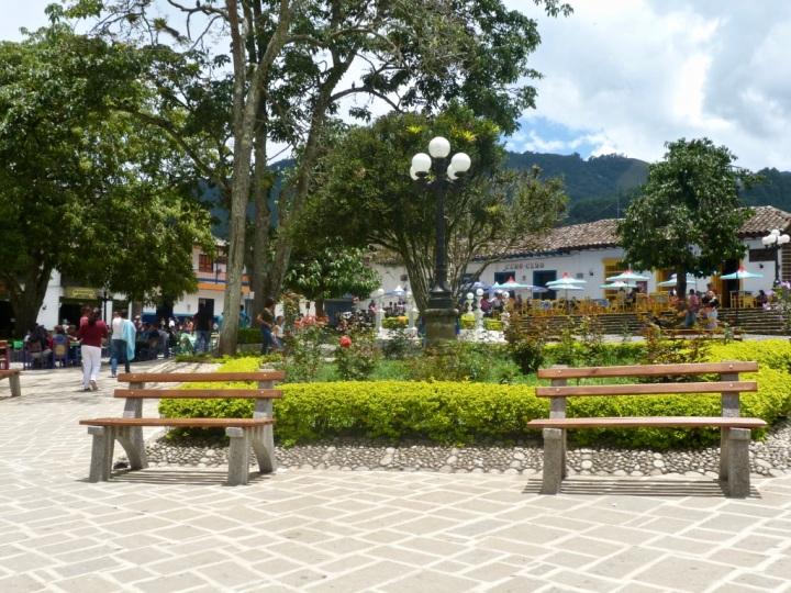 Jardin_Colombia_SilviaDubuc 2