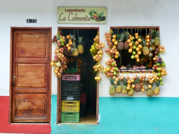 Jardin_Colombia_SilviaDubuc 7