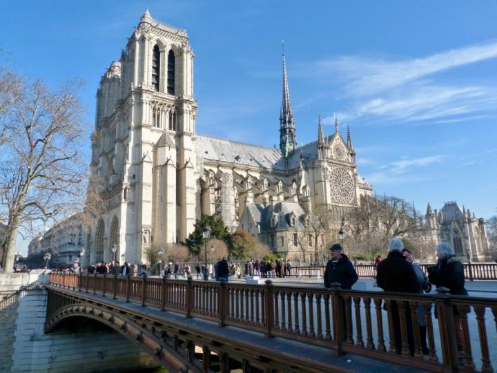 Paris_SilviaDubuc 10