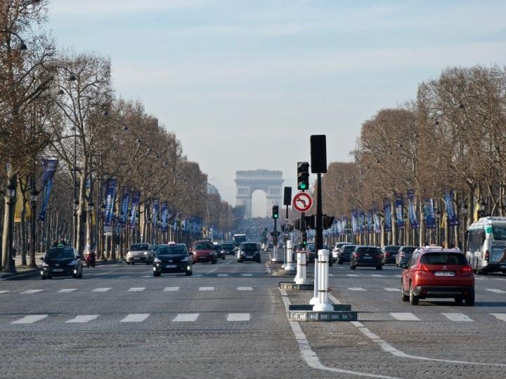 Paris_SilviaDubuc 12