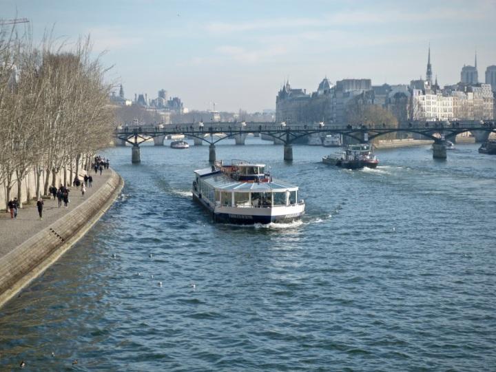Paris_SilviaDubuc 14