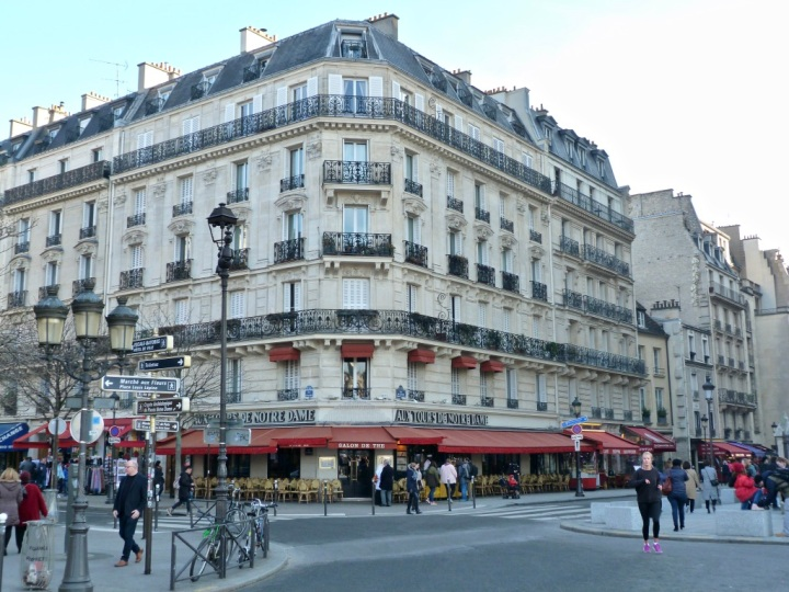 Paris_SilviaDubuc 16