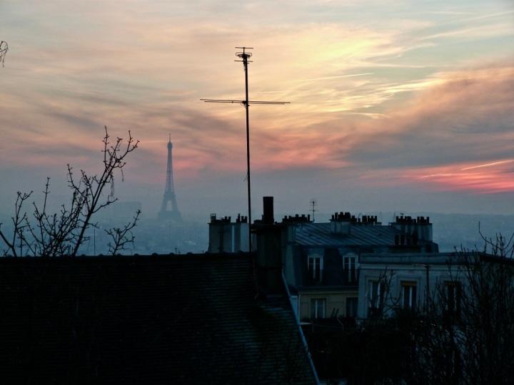 Paris_SilviaDubuc 2